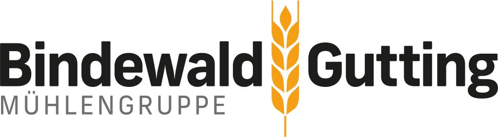 Bindewald + Gutting Mühlengruppe